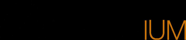 Agenturium-Logo_sort_komprimeret